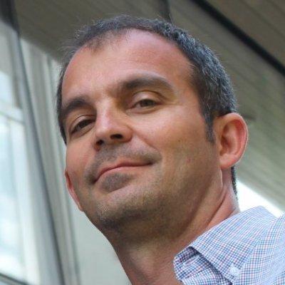 Matthew Tennenbaum