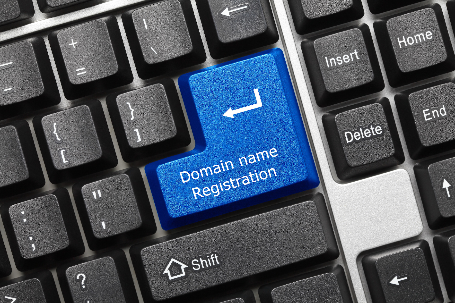 Renting a Domain? Four Things You Need to Know